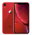 Apple iPhone XR Factory Unlocked GSM/ CDMA Verizon T-Mobile AT&T Sprint <br/> ☑Cheapest Online ☑US SELLER ☑FREE SHIPPING ☑FREE RETURN