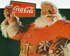 Coca Cola Vintage Poster Collection (49) - Van-Go Paint-By-Number Kit $29.76  on eBay