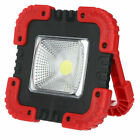 100W-Rechargeable-Portable-Solar-LED-COB-Work-Light-Camping-Emergency-Floodlight