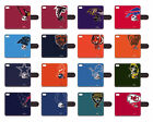 NFL Football All Teams Design Samsung Phone Flip Wallet Case 02 $15.99 USD on eBay