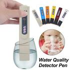 LCD Digital High Accuracy PH Meter Tester Pocket Water Hydroponics Pen for sale  Shipping to Nigeria