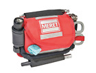 Meret Pro Pack Infection Control $27.0 USD on eBay