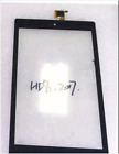 For Amazon Kindle Fire HD8 8th Gen L5s83a Touch Screen Digitizer LCD Display Kit