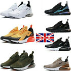 Mens Womens Running Shoes Light Sport Trainers Sneakers Size UK3-10