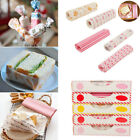 Wrapping Wax Paper Greaseproof Disposable Food Packaging Paper 50Pcs Paper Soap