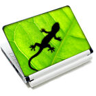 "Men/Womens Universal DIY Sticker Skin Cover For 10"" 10.1"" 10.2"" Laptop Notebook"