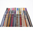 New Product Breathable Comfortable All-match Watch Band Sports Nylon Strap