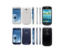 Samsung Galaxy S3 16gb Gt-i9300 Unlocked Android Phone Brand New Device