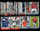 2020 Topps Utz Regional Parallel Card - Complete Your Set - You Pick on Ebay