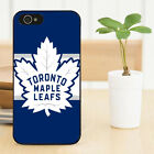 Toronto Maple Leafs Ice Hockey NHL AC2 iPhone 11 X 8 7 6 Samsung S9 S8 S7 Case $11.49 USD on eBay
