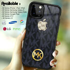 Case MK2r iPhone 6 X XR XS 11 Pro Max Guccy44r Samsung Galaxy/Note10 S9 Cover 94