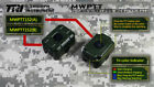 TRI PRC-152MWPTT PRC-148 Radio Micro Wireless Push To Talk With Remote PTT