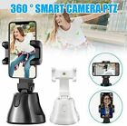 Kyпить Smart Selfie Auto Face Tracking APP Controlled Phone 360 Rotating stand holder на еВаy.соm