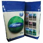 Johnsons Lawn Seed - Quick, Tuffgrass, Shady, General, Sunday Best (1kg-20kg)