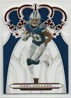 2019 Panini Chronicles Crown Royale Sub Set Pick Your Card Free Shipping Football Cards - 215