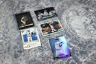 New York Yankees Baseball Cards You Pick Choose STARS! HOF! Mantle Singles MLB on Ebay