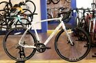 2018 Opus Spark 3 Aluminum All Road Gravel Adventure Bike W/ Shimano Sora
