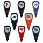 Team Golf NFL Driver Head Cover - Choose Your Team $7.99 USD on eBay