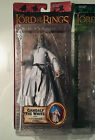 Toy Biz The Lord of the Rings Figures Gandalf the White and Galadriel You Pick
