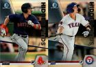 2020 BOWMAN CHROME HIDDEN FINDS INSERT SINGLES W/ ROOKIE PROSPECT RC - YOU PICK on Ebay