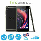 NEW HTC Desire 10 Pro Storage 64GB Cam 20MP RAM 4GB Display 5.5 Unlocked