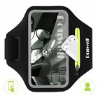 Armband Phone Holder Gym Arm Band Running Jogging Airpods Bag For iPhone Samsung