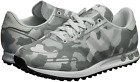 Adidas Originals La Trainer Weave Trainers Shoes Zx Camouflage S79212 White Grey