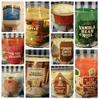 Kyпить 1 BROKEN Bath and Body Works 3 Wick Scented Candle, FREE Shipping! на еВаy.соm