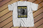 New Queen and Slim Movie Film 2019 T-shirt tee  made In Us size S-5XL image