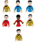 Star Trek - Original Series -  Finger Puppets / Fridge Magnets on eBay