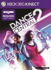 Dance Central 2 (Game Only) Game XBOX 360 X360