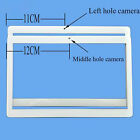 For XGODY TB01 10.1'' Touch Screen Digitizer Tablet New Replacement