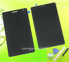 LCD Display Touch Screen Assembly For Huawei MediaPad T3 2017 BG2-W09 BG2-U01 7""