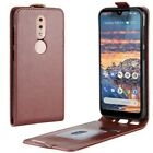 Cover Case Flip Leather PU Stand Wallet Nokia 4.2