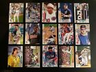 2020 Topps SERIES 2 PHOTO IMAGE VARIATION SP You Pick From List $0.99 SHIP