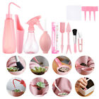 Potted Succulent Plant Gardening Tools Kit Digging Tool Plant Transplant Tool