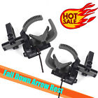 Drop Away Arrow Rest Fall Down Fast Archery CompoundBow Hunting Left Right Hand