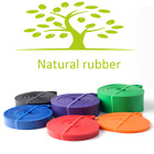 HighQuality Resistance Band Exercise Elastic Band Workout RubberLoop HomeFitness