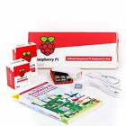 Official Raspberry Pi 4 Desktop Kit with Book - UK