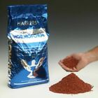 Harkers Hormoform Pigeon Food Complete Racing Pigeons Supplement  BMFD DS