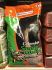 Versele Laga Colombine Pigeon Sneaky Mixture Bird Food Conditioning Seed BMFD DS