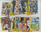 2020 Topps Series  2 Yellow Walgreens U Pick Complete Your Set! on Ebay