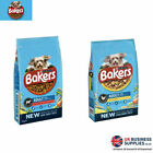 Bakers Adult Beef Or Chicken Dried Nutritious Dog Food Bulk Bag 5kg Per Pack