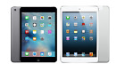 Apple iPad Mini 1st Gen. 16GB Wi-Fi & 4G 7.9in Space Grey...