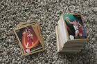 1990 1991 Skybox Basketball NBA Complete Your Set; You Choose on eBay