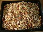 250 Grams TO 4.5 Kg  HIGH PROTEIN SPLIT PEANUTS AFLATOXIN TESTED PREMIUM NUTS