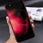 2020 New Android Cheap Cell Phone Factory Unlocked Smartphone Dual Sim Quad Core