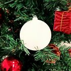 Christmas+Baubles+%2F+Perspex+Acrylic+Baubles+%2F+DIY+Craft+%2F+Tree+Decoration
