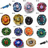 Kids Toy Brand New Burst Beyblade Battle  Toy 4D Launcher