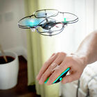 Motion Gesture Control Drone Quadcopter Mini Helicopter 2.4GHz Kids Toys UK New